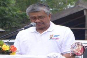 Gubernur Sultra Minta BPR Konsen Garap UMKM