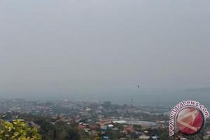 Pesawat Garuda Batal Terbang Ke Baubau