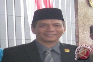 Legislator Sultra Imbau Pemerintah