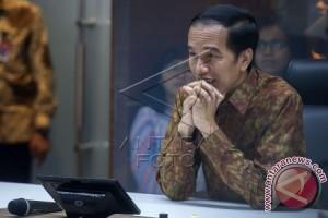 Jokowi: Cabut 3.000 Perda Bermasalah