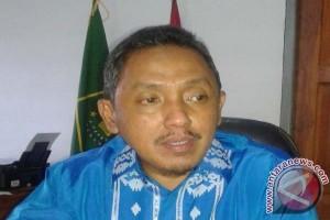 Kemenag Sultra Gelar Lelang Jabatan 2016