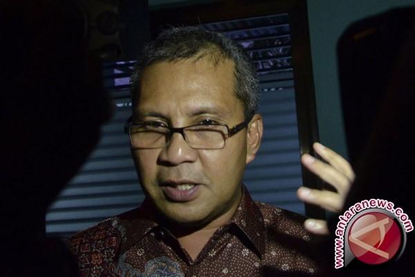 Wali Kota Makassar Urungkan Pelantikan Di TPU