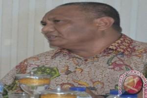 Gubernur Gorontalo Perjuangkan Penyelamatan Danau Limboto