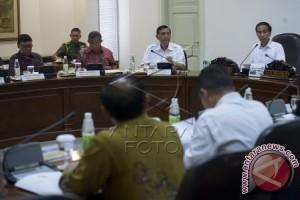 Presiden Bentuk Tim Khusus Pengawal Layanan Publik