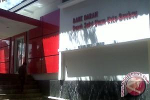 RSUD Baubau Anggarkan Bank Darah Rp800 Juta