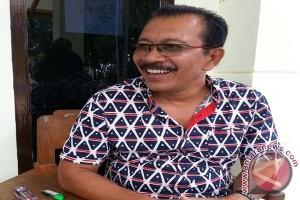 BNN Sultra Tangkap Dua Pejabat Terlibat Narkoba