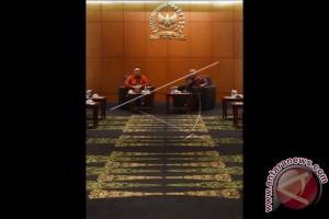 Zulkifli Inginkan MPR-PIM Perkuat Keragaman Bangsa