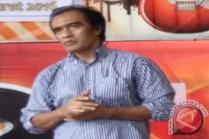La Ode Ida: Kemenangan Setya Novanto Sudah Diperkirakan