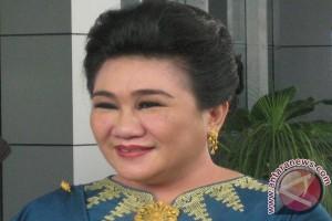 Dekranasda Sultra Jadikan MEA Sebagai Peluang Usaha