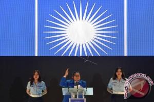 Ketum: PAN Tak Ingin Ikut Campur Reshuffle