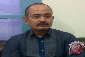 ASDP Baubau Akan Tambah Trip Hadapi Ramadhan