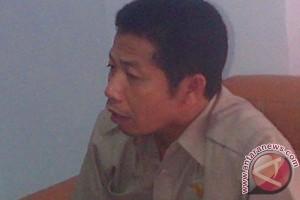 Legislator Imbau Polda Sultra Jelaskan Kematian Tahanan