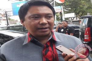 BI Sultra Munsnahkan Uang Lusuh Rp456,56 Miliar