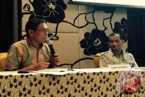 Bupati Kolaka Jadi Pembicara Seminar Nasional Masalah Kakao