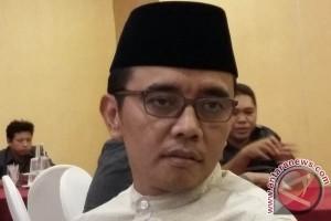 Antam Builds 60-MW Coal Power Plant In Kolaka, Southeast Sulawesi