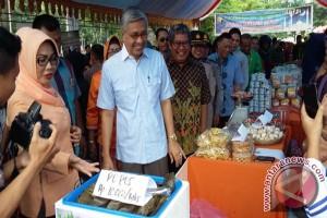 Pemprov Sultra Gelar Pasar Murah Ramadhan