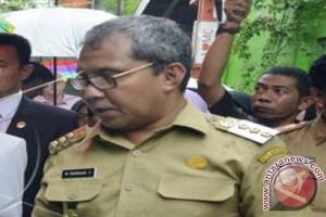 Makassar Percontohan Pemberlakuan Dana Investasi Perumahan