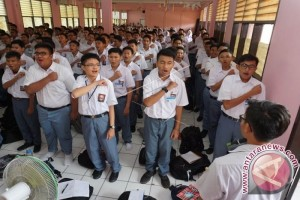 Nawacita Dalam Pendidikan