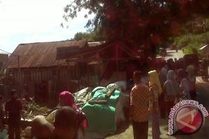 PN Baubau Gelar Eksekusi Tanah Sengketa
