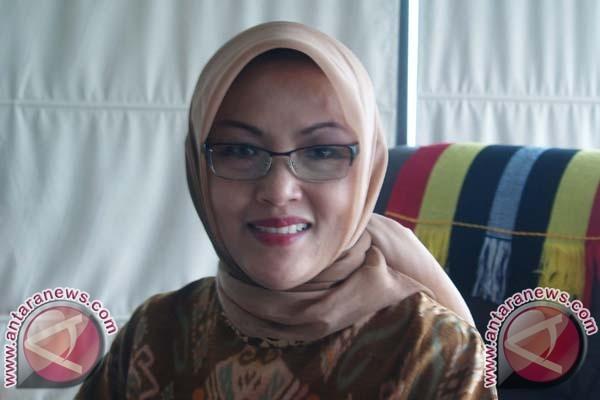 Unhas Dukung Wakatobi Sebagai Kabupaten Maritim