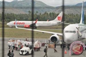 Calon Penumpang Lion Air Keluhkan Penundaan Penerbangan