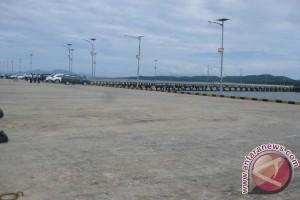 Pelindo Siap Jadikan Pelabuhan Bungkutoko Jadi Percontohan