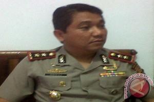 Penyidik Masih Dalami Tewasnya Yang Diduga Anggota Polisi