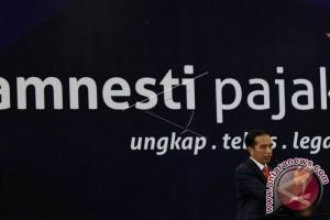 Jokowi Kantongi Nama-Nama Wajib Pajak