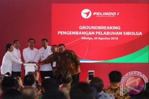 Presiden: Sektor Pariwisata Terbanyak Serap Tenaga Kerja