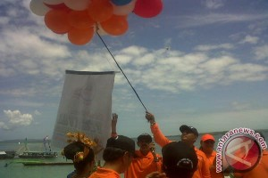 Tamrin: Majukan Pariwisata Harus DiDukung Sarana Infrastruktur