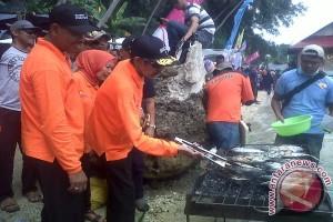 Wali Kota: FPPM Dorong Masyarakat Kembangkan Pariwisata