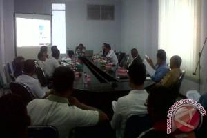 UPP Baubau Sosialisasi PNBP Pada Perusahaan Pelayaran