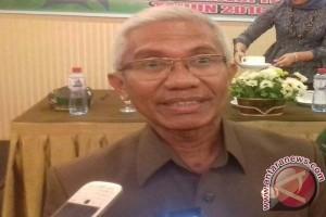 Korem-BKKBN Sultra Rakornis Program Kependudukan KB