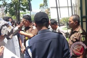 Kajati Sultra Didesak Tangkap Pelaku Korupsi TPAS