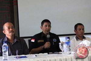 BNN Kolaka Beri Penyuluhan Berwawasan Antinarkoba