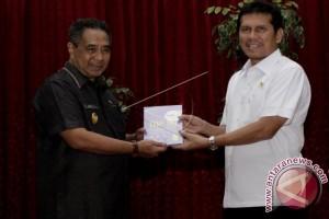 Menpan-RB Ingatkan ASN Tidak Terlibat Politik Praktis