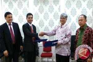 Dubes RI di Malaysia Minta Antara Turut Bantu Sosialisasi TKI