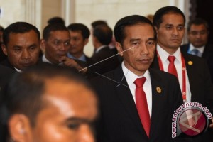 KTT ASEAN Apresiasi Cara Indonesia Tangani Terorisme