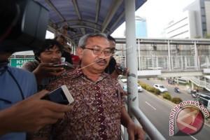 Sekda Akui Gubernur Sultra Minta Rekomendasi IUP