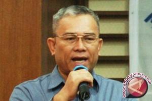Tokoh Pers Indonesia Tarman Azzam Meninggal Dunia