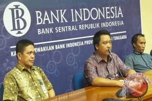 BI: Stabilitas Keuangan Sultra Triwulan II Terjaga