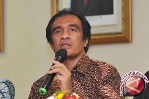 """Ombudsman : KPK Jangan Fokus Ke Korupsi """"Ecek-Ecek"""""""