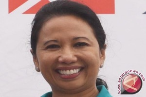 Indonesia Jalin Kerja Sama Energi Terbarukan