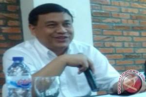 Enam Wartawan Raih Juara Karya Tulis ESDM
