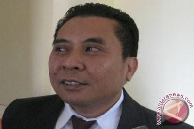KPU: Pilkada Di Sultra Diikuti 17 Pasangan