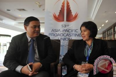 Dirjen IKP: ABU Memiliki Peran Bagi Indonesia
