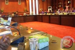 Sultra Siap Sukseskan Penyelenggaraan Bintang Radio Nasional-Asean
