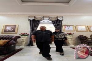 Rusli: Serah Terima Gubernur Di Kemedagri