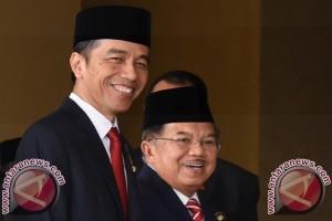Dua Tahun Jokowi-JK Membenahi Persoalan Pendidikan