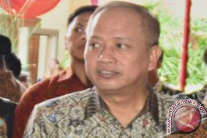Menristekdikti Akan Temui KPK Terkait Pemilihan Rektor